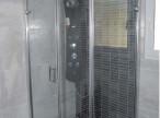 A vendre Villetelle 301191455 Guylene berge immo aimargues