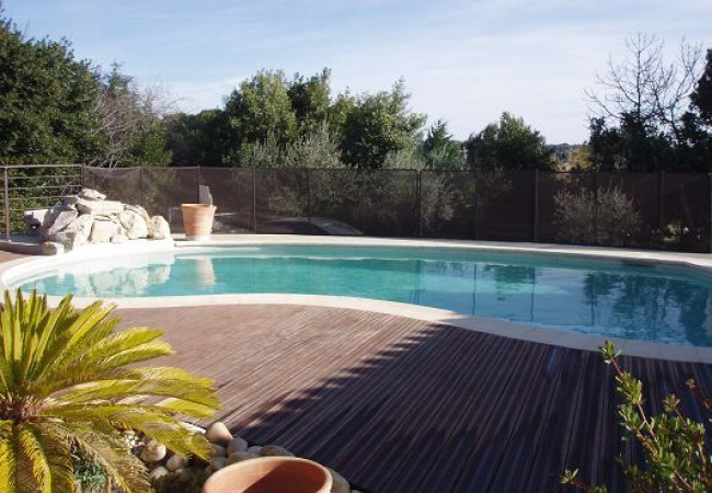 A vendre Sommieres 301191462 Guylene berge immo aimargues