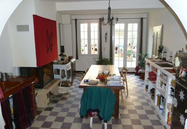 A vendre Le Cailar 301191492 Guylene berge immo aimargues