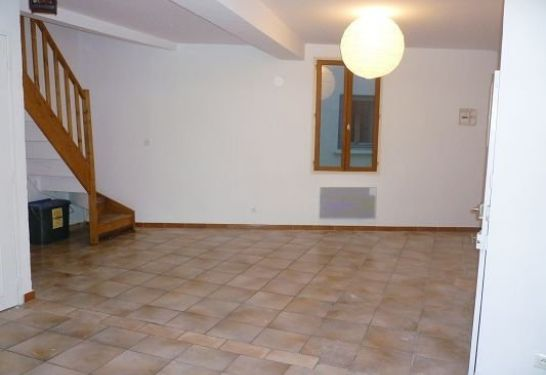 A vendre Aimargues  3011915920 Berge immo