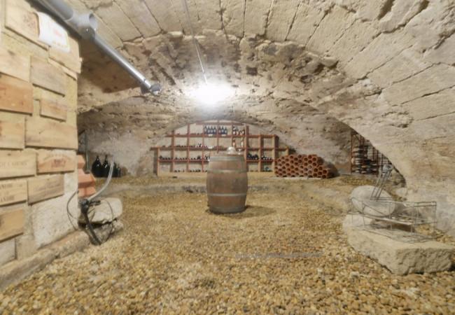 A vendre Aigues Vives 3011915946 Berge immo
