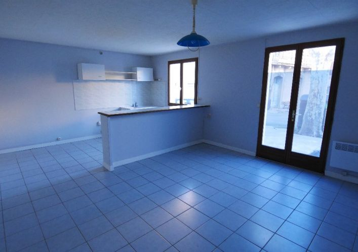 A vendre Aimargues 3011915950 Berge immo