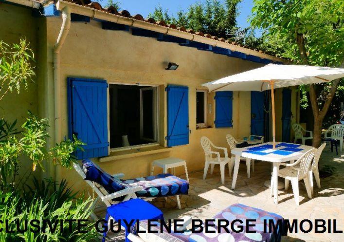 A vendre Le Cailar 3011916192 Berge immo