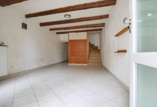 A vendre Aimargues  3011916214 Guylene berge immo aimargues