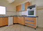 A vendre Aimargues 3011916214 Berge immo