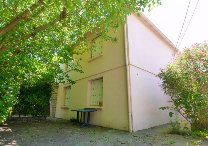 A vendre Aimargues 3011916236 Berge immo