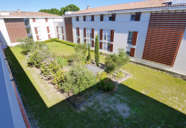 A vendre Marsillargues 3011916237 Guylene berge immo aimargues