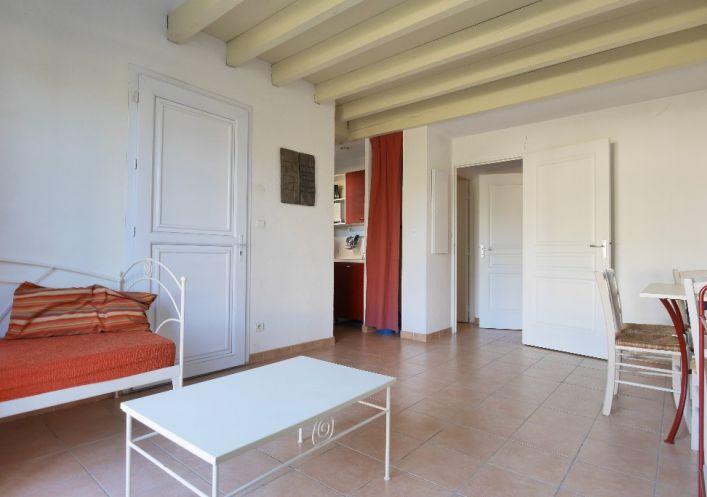 A vendre Gallargues Le Montueux 3011916471 Berge immo
