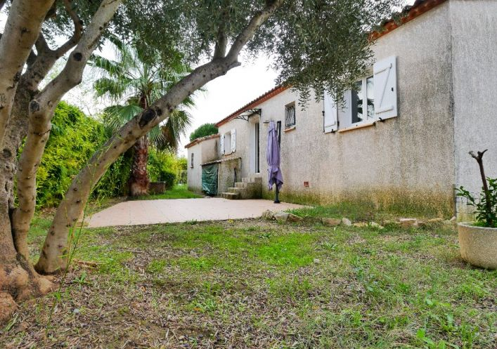A vendre Aimargues 3011916697 Berge immo