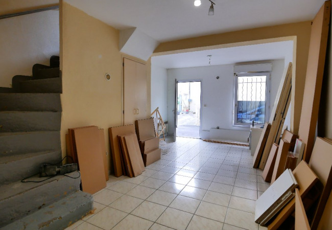 A vendre Lansargues 3011916843 Berge immo