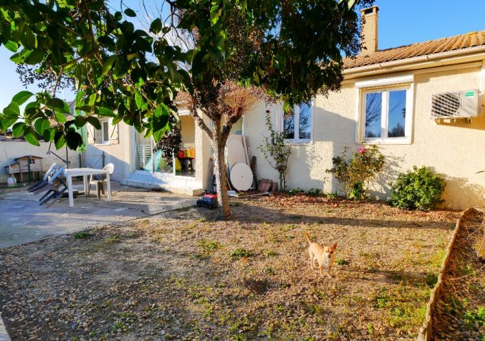 A vendre Marsillargues 3011916849 Guylene berge immo aimargues