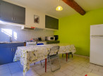 A vendre Aimargues 3011916856 Guylene berge immo aimargues