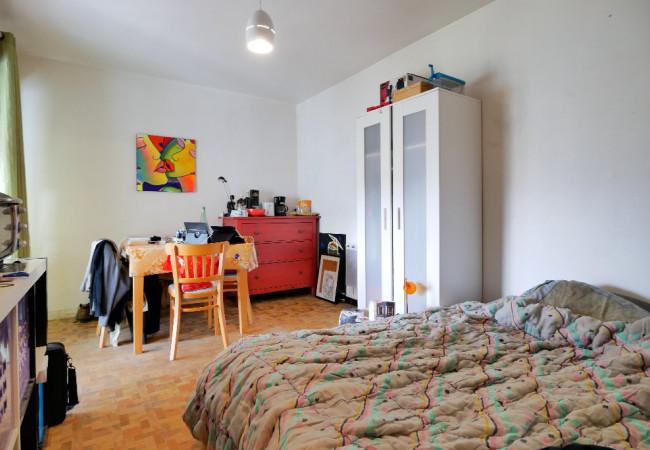 A vendre La Grande Motte 3011916860 Berge immo