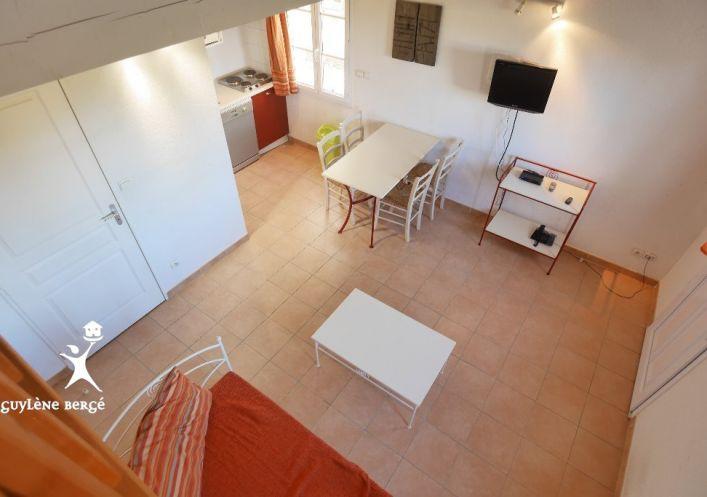 A vendre Maison Gallargues Le Montueux | Réf 3011916893 - Guylene berge immo aimargues