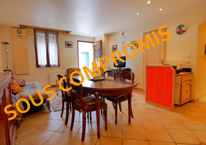 A vendre Aimargues 3011917015 Guylene berge immo aimargues