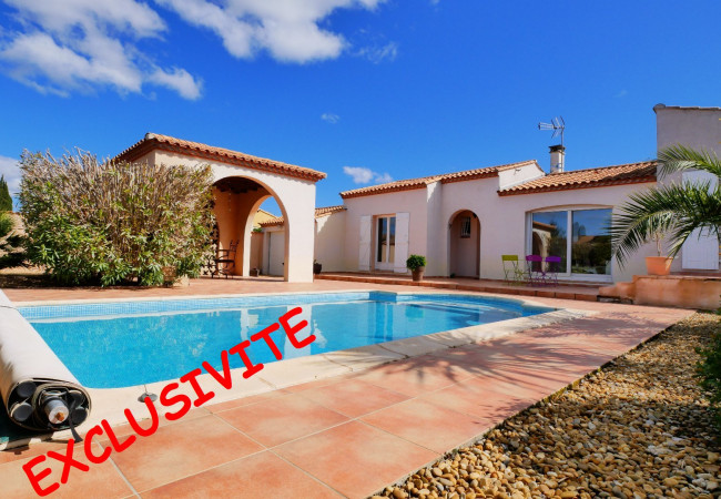 A vendre Aimargues 3011917022 Guylene berge immo aimargues