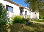A vendre Sommieres 3011917061 Berge immo