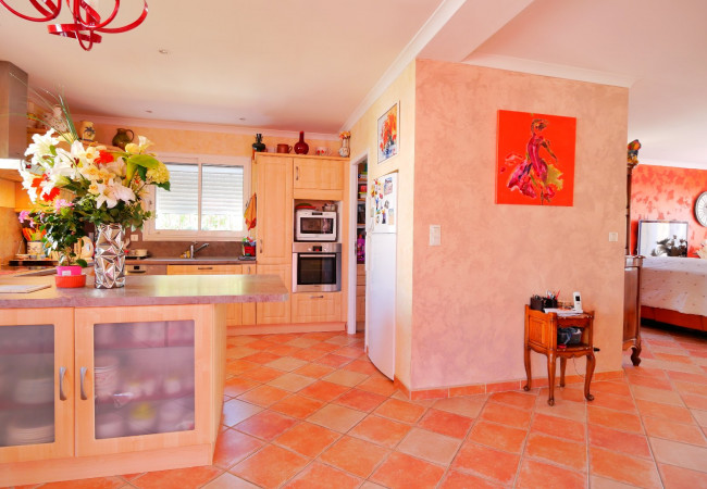 A vendre Aimargues 3011917086 Berge immo