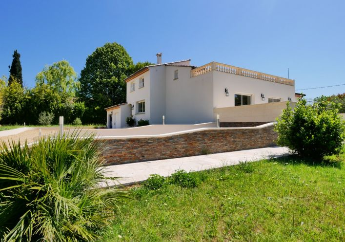 A vendre Galargues 3011917103 Berge immo