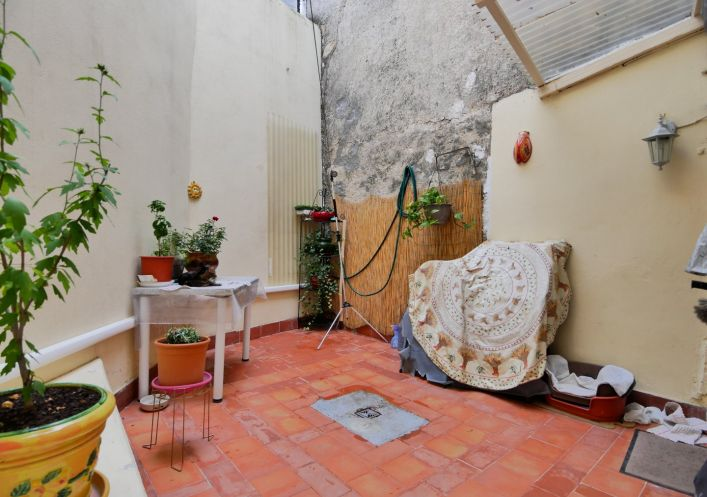 A vendre Marsillargues 3011917147 Guylene berge immo aimargues