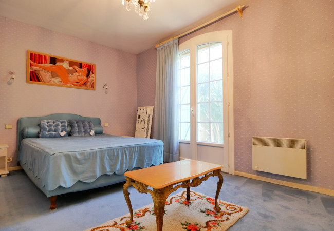 A vendre Lunel 3011917183 Guylene berge immo aimargues