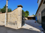A vendre Aimargues 3011917259 Guylene berge immo aimargues