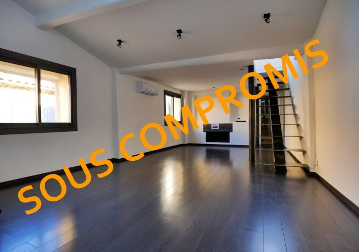 A vendre Marsillargues 3011917547 Guylene berge immo aimargues