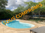 A vendre Sommieres 3011917740 Guylene berge immo aimargues