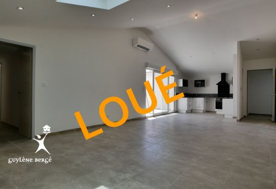 A louer Aimargues 3011917755 Berge immo