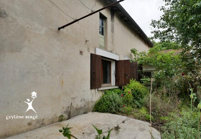 A vendre  Saint Laurent D'aigouze | Réf 3011917769 - Guylene berge immo aimargues