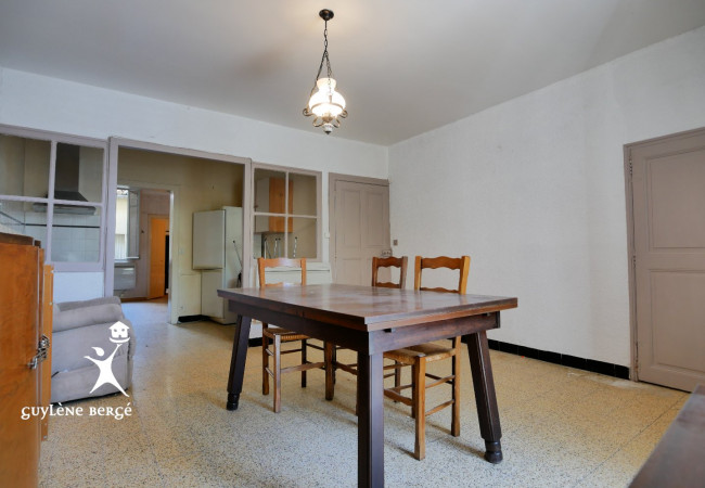 A vendre Sommieres 3011917807 Guylene berge immo aimargues