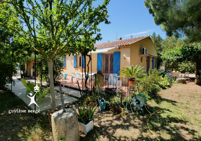 A vendre Aimargues 3011917813 Guylene berge patrimoine