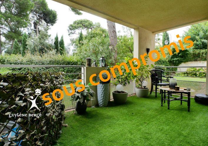 A vendre Appartement Gallargues Le Montueux | Réf 3011917876 - Guylene berge immo aimargues