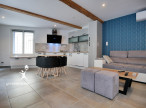 A vendre Marsillargues 3011917877 Guylene berge immo aimargues