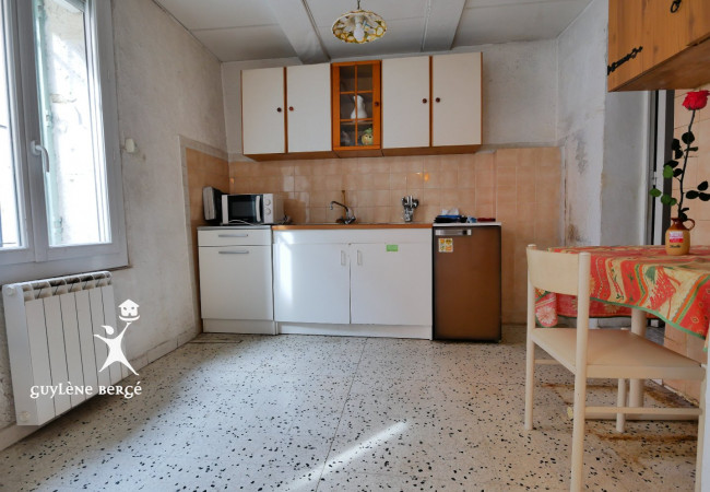 A vendre Lunel 3011917890 Guylene berge immo aimargues