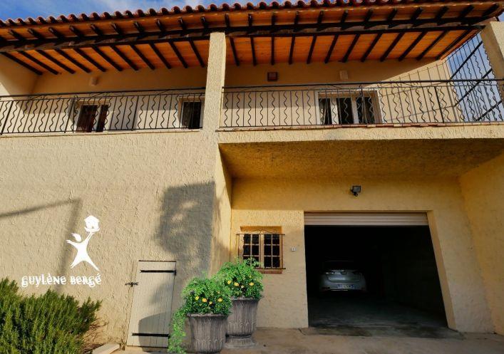 A vendre Maison Vauvert | R�f 3011918043 - Guylene berge immo aimargues