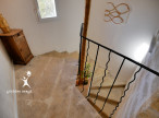 A vendre Aimargues 3011918047 Guylene berge immo aimargues