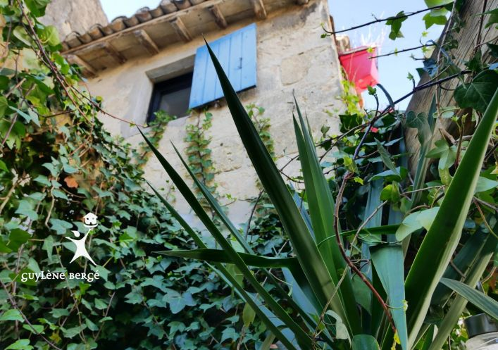 A vendre Maison Aimargues | Réf 3011918133 - Guylene berge immo aimargues