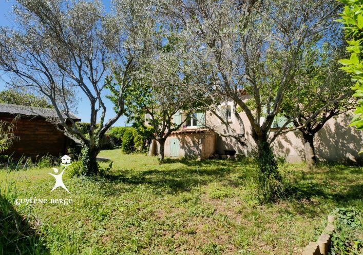 A vendre Maison Le Cailar | Réf 3011918213 - Guylene berge immo aimargues