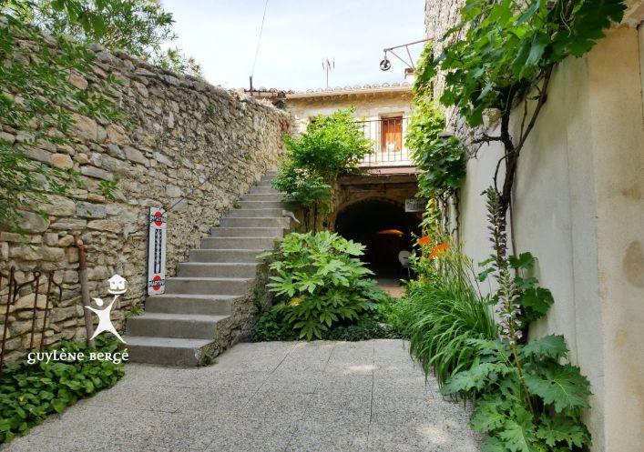 A vendre Maison Saint Clement | Réf 3011918251 - Guylene berge immo aimargues
