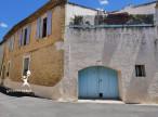 A vendre  Gallargues Le Montueux | Réf 3011918277 - Guylene berge immo aimargues