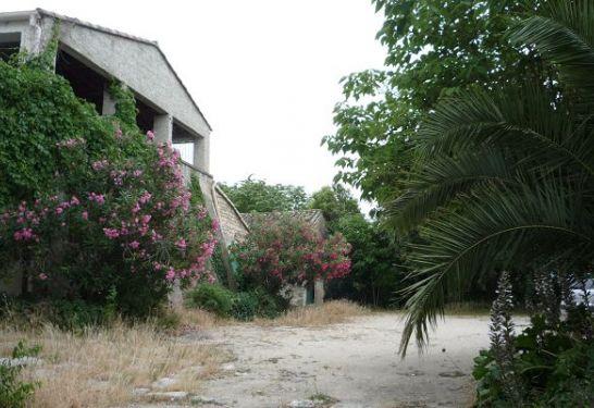 A vendre  Junas   Réf 301192002 - Guylene berge immo aimargues