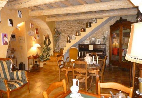 A vendre Gallargues Le Montueux  301192598 Guylene berge immo aimargues