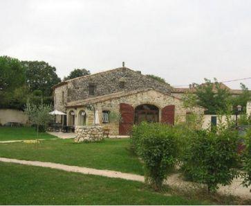 A vendre Saint Genies De Malgoires  30119274 Berge immo