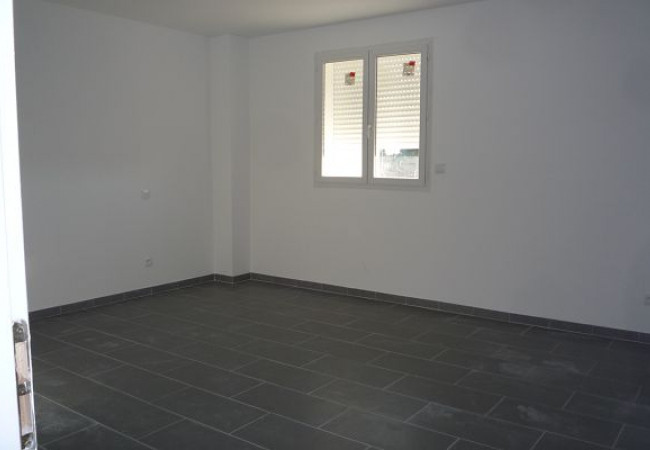 A vendre Aimargues 301193078 Guylene berge immo aimargues