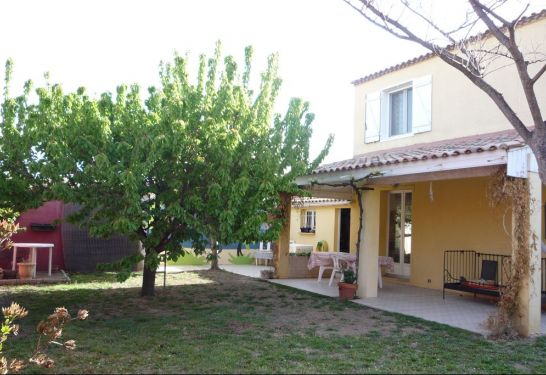 A vendre Aimargues 301193448 Guylene berge immo aimargues
