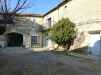 A vendre  Aimargues | Réf 301195036 - Guylene berge immo aimargues