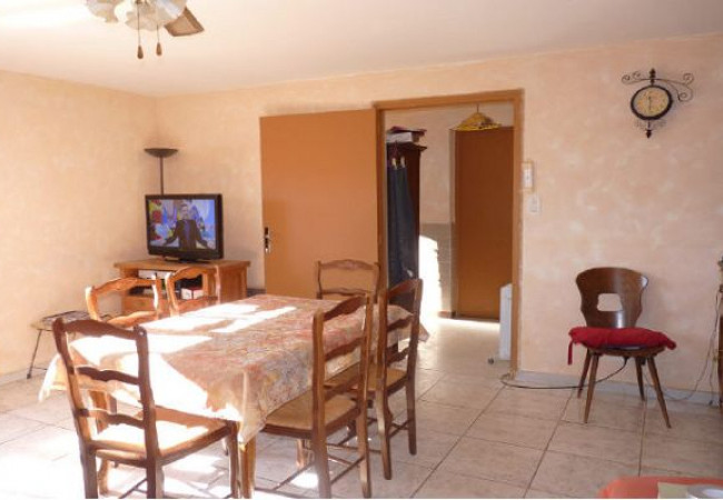 A vendre Aimargues 30119703 Berge immo