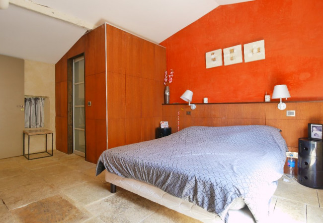 A vendre Aigues Vives 301197502 Guylene berge immo aimargues