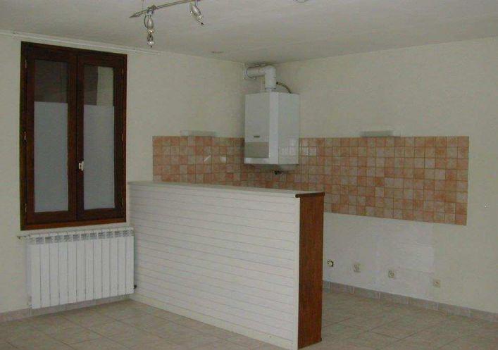 A louer Maison de village Le Cailar | Réf 301198162 - Guylene berge immo aimargues